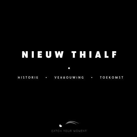 Nieuw Thialf thumbnail
